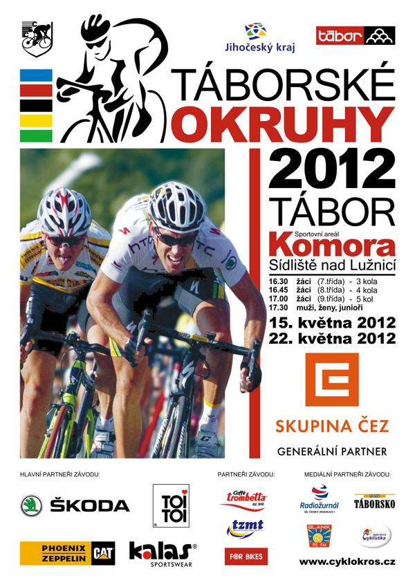 plakat-22-05-2012-small